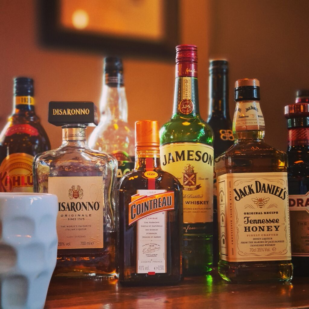 drinks IMG_20201205_141812_015