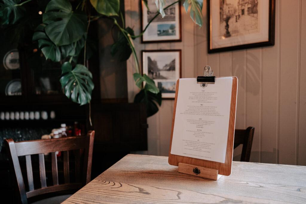 WEB - Bar Cheesy table menu DSCF0091