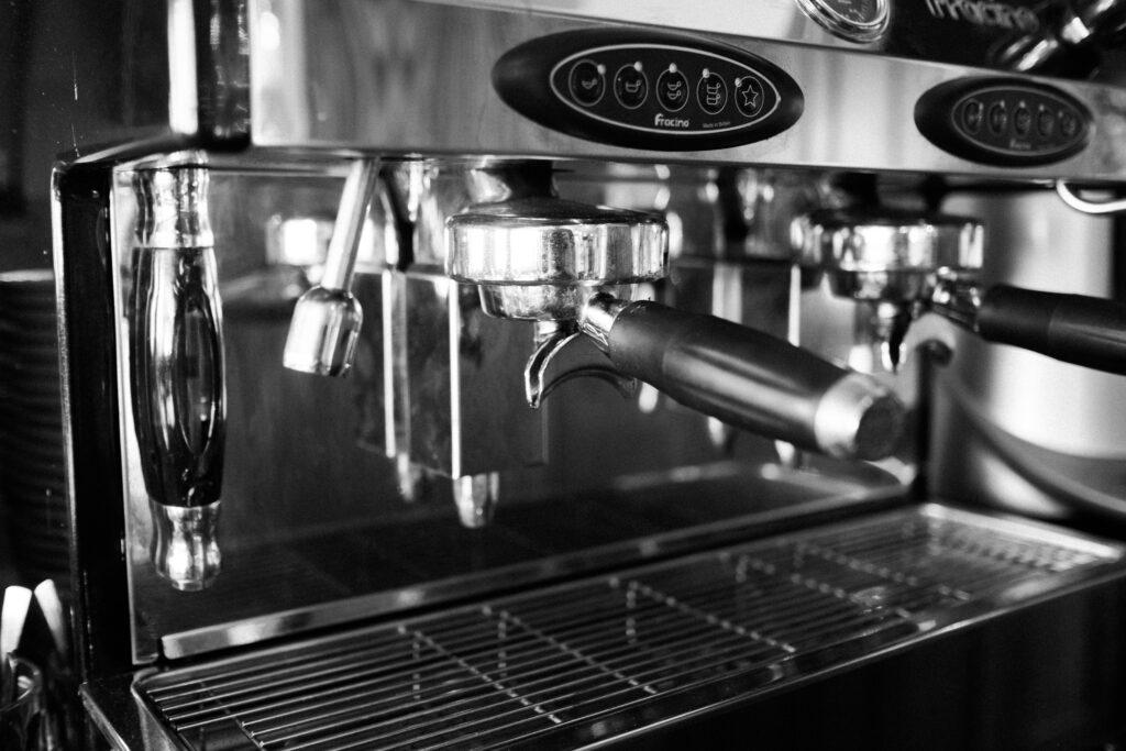 WEB - Coffee Machine DSCF9998