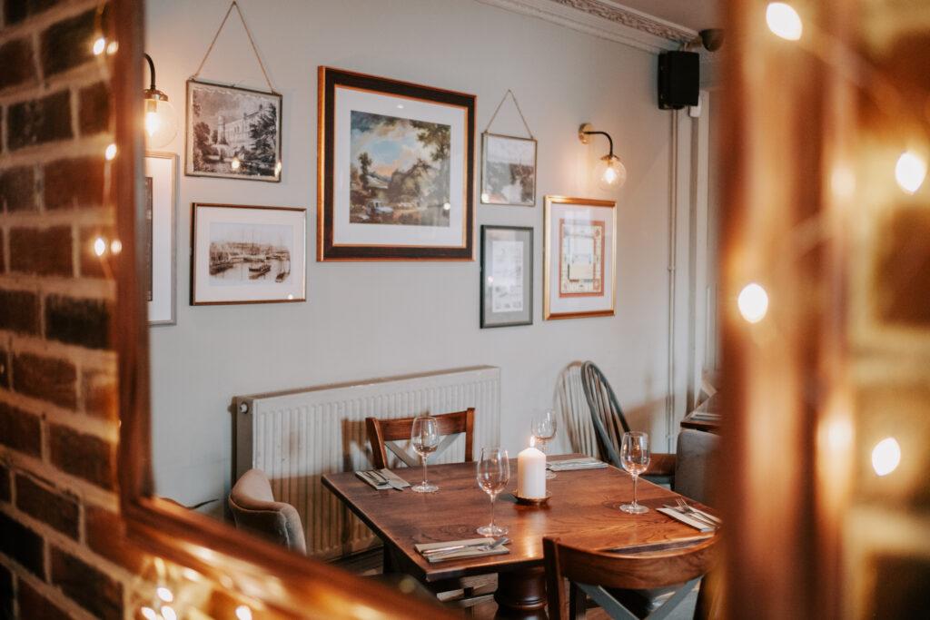 WEB - Restaurant Snug mirror DSCF9917
